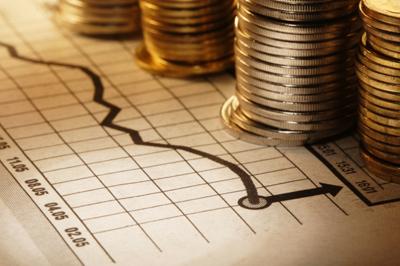 Raising-Finance